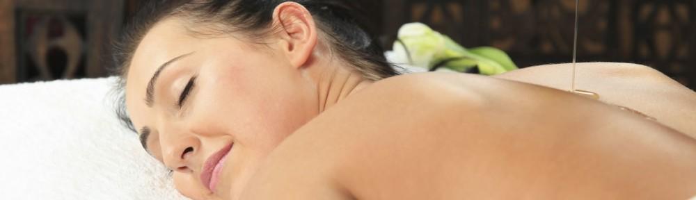 Ayurveda Tantra Fusion Massage — Colombo, Sri Lanka